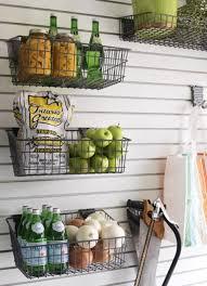 elegant kitchen hanging storage kitchen storage organization ikea