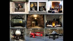 garage door artAmazing Garage Door Art  YouTube