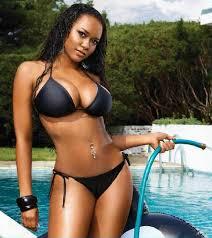 Hot Black Ebony Girl hot black ebony girl Sexy Black Teens Pics.
