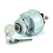 pollak ignition switch wiring diagram 37 wiring diagram scott riding mower diagram for scotts mower ignition wiring