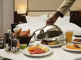 dining room service articles. dining room service - chanalai hotels u0026 resorts articles m