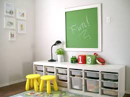 Kids Toy Storage Storage Toy Ikea Hack Modern Easy Bedroom Ideas Painted Furniture