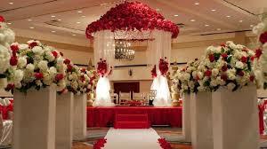 Decoration And Design Flower Decoration Design in New DelhiWedding Flower Decoration in 40