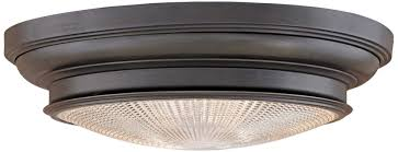 Flush Mount Kitchen Ceiling Light Fixtures 12 Beautiful Flush Mount Ceiling Lights Tidbitstwine
