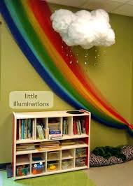 Rainbow Bedroom Accessories Awesome Ideas Adding Rainbow Colors To Your  Home Rainbow Zebra Bedroom Accessories