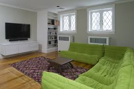 How To Make Your Room Look Bigger Download Colors That Make A Room Look Bigger Michigan Home Design
