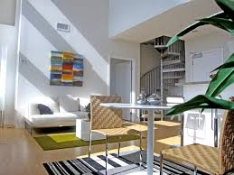 Photo 1 Of 7 31+ Day Short Term Apartment Rentals In Los Angeles (ordinary 1  Bedroom Apartment For