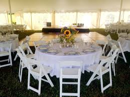 60 inch round table seats how many people does a 60 round table seat round designs