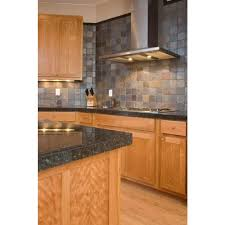Kitchen With Slate Floor Slate Tile Kitchen Floor Gray Kitchen Cabinets Waplag Wood