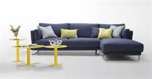 high end furniture manufacturers list. modren high end furniture manufacturers list all major sofa brands quality s