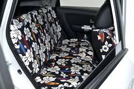 hawaiian car seat covers custom rear bench seat covers in color surf for a made in hawaiian car seat covers