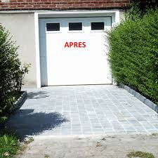 Kit Piscine Beton Élégant Garage Beton En Kit Beau Grand Garage En Bois  Beautiful B Bois