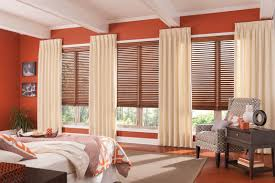 bali blinds home depot. Image Of: Best Bedroom Blinds Home Depot Gallery Dallasgainfo Within Bali Solar Shades