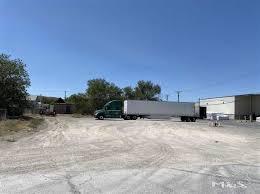 Fernley, NV Land For Sale   Real Estate by Homes.com