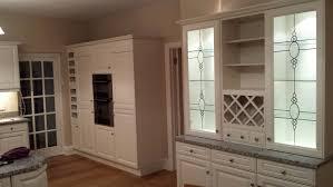Frosted Glass Kitchen Cabinet Doors Home Depot Home Action Overhead Door