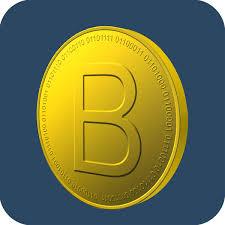 Bitcoin Gold Btg Statistics Price Blocks Count Difficulty Hashrate Value