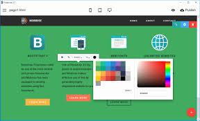 Resume Maker Software Free Resume Builder Software Download Abcom 13