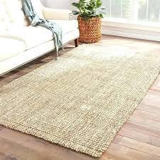 white jute rug beautiful natural jute rug 9 x from natural solid white tan area rug white jute rug