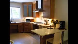 Kitchen Sink Incredible Emerald Granite Kitchen Sink Glacier Bay