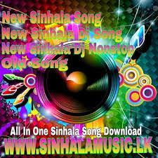 You can download asha dahasak podibanda (sangeethe teledrama song) mp3 song singing by tv derana from this page. Sangeethe Songs