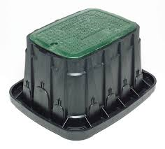 sewer cleanout cover. Beautiful Sewer Sewer VentCleanout In Yard  Can I Cap And Covervalvebox_standard Throughout Cleanout Cover E