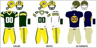 Packers Depth Chart 2010 2010 Green Bay Packers Season Wikipedia