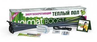 <b>Теплый пол Unimat</b>: цена от 2 690 руб за шт, купить в ...
