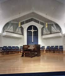 The music of the new testament church. Naples United Church Of Christ A Traditional Church For Progressive People