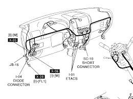 wrg 5324 2003 kia optima wiring diagram wrg 5324 2003 kia optima wiring diagram