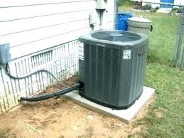 natural gas air conditioner. Natural Gas Ac Unit Powered Air Conditioner Conditioners .