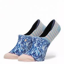 <b>Носки STANCE RESERVE</b> WOMENS TUESDAY SS17 купить в ...