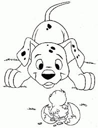 35 best dalmatian plans images on pinterest drawings, cartoons Home Phone Plan Telstra dog dalmatian see little chicken coloring pages dalmatians coloring pages kidsdrawing free coloring pages online home phone local plan telstra