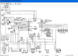 wiring diagram for 89 jeep yj wiring diagram mega wiring diagram for 89 jeep yj wiring diagram load 89 jeep yj wiring diagram wiring diagram