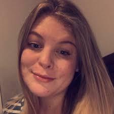 Savannah Godwin (@Savvyy1220) | Twitter