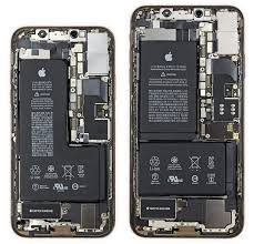 Iphone Xs Max Component Costs Estimated At 453 Updated