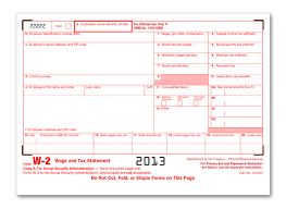 Nonqualified Deferred Compensation Plan Reporting Examples Chart W 2 2013