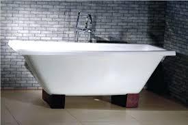 faucets cast iron bathtub faucets cast iron bathtub faucets cast iron bathtub faucets the cast