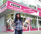 sex shop soest escort schweinfurt