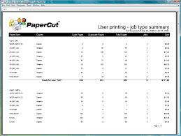 What Type Of Paper Should I Print My Resume On - what kind origami paper  should