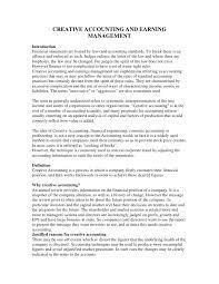technical manager resume tips good skills put resume yahoo answers professional masters university essay samples diamond geo engineering services