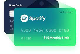 To use a virtual credit card number when making online purchases, install the eno browser extension and register your capital one credit cards. 6 Best Website To Create Free Virtual Debit Card Free Vcc 2021