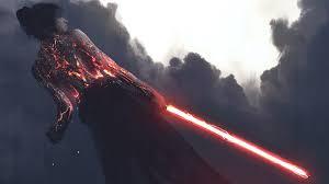 Sith, Women, Star Wars Wallpapers HD ...
