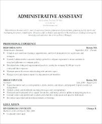 Cna Resume Template Objective For Resume Nursing Objectives For ...