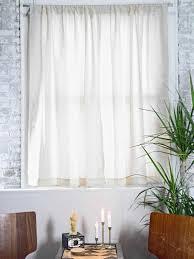 Window Roman Shades Target  Temporary Paper Blinds  Kmart BlindsWindow Blinds Kmart