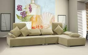 3d vase graffiti 826 wallpaper mural paper wall print wallpaper murals uk lemon