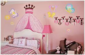 showing photos of removable erfly wall art stickers view 18