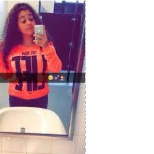 Bryanna Rodriguez (@xbryannax_) | Twitter