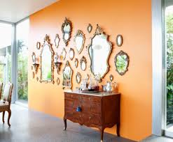 How to Use Mirrors for Good Feng Shui