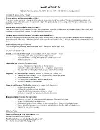 Help Me Build My Resume Help Me Build My Resume Under Fontanacountryinn Com