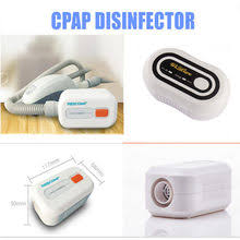 Cleaner <b>Cpap</b> Promotion-Shop for Promotional Cleaner <b>Cpap</b> on ...